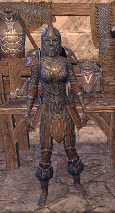 dwarven_hvy_female_front_big