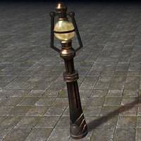 dwarven_lamppost_powered