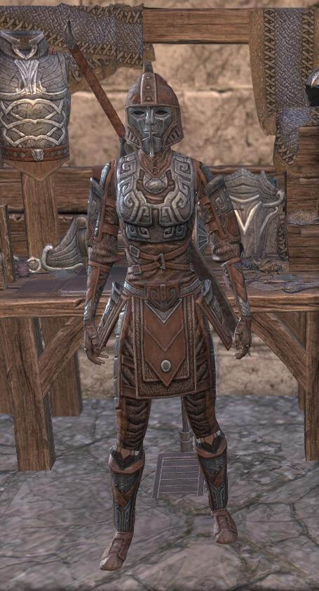 dwarven_md_female_front_big