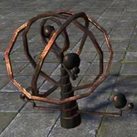 dwarven_orrery_reference