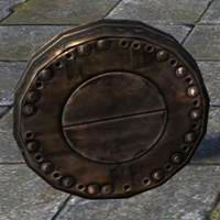 dwarven_pipe_cap_bolted