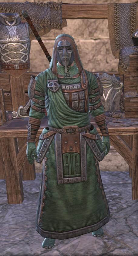 dwarven_robe_light_front_big