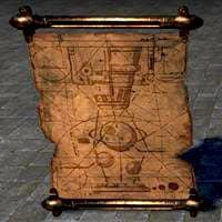 dwarven_schematics_technical