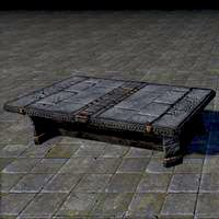dwarven_table_refined