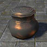 dwarven_urn_sealed