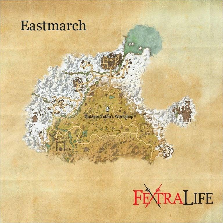 Song Of Lamae Set Elder Scrolls Online Wiki