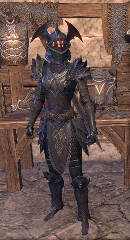 ebonheart_hvy_female_front_big