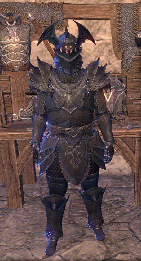 ebonheart_hvy_front_big
