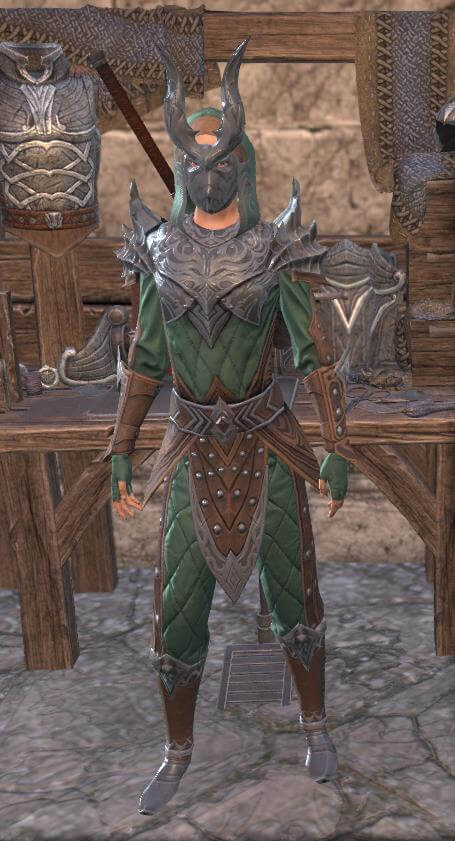 ebonheart_light_female_front_big