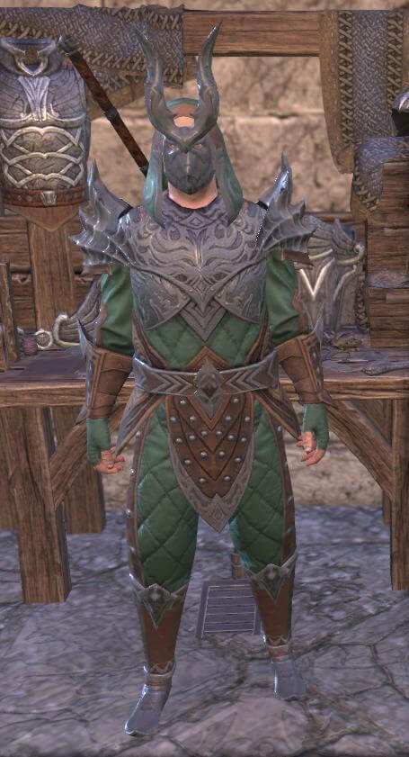 ebonheart_light_front_big
