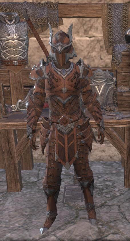 ebonheart_md_female_front_big