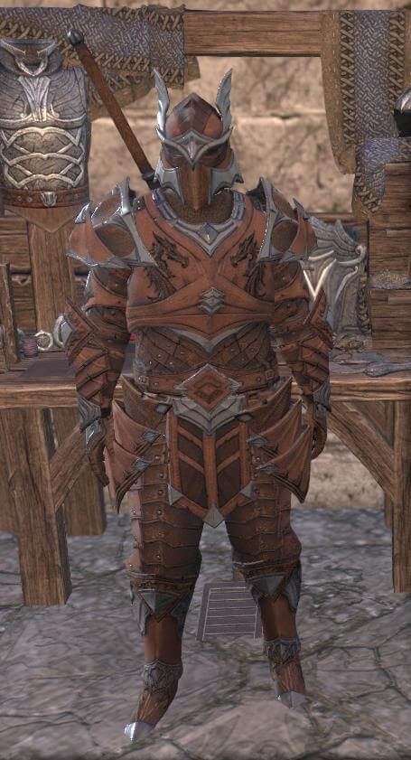 ebonheart_md_front_big