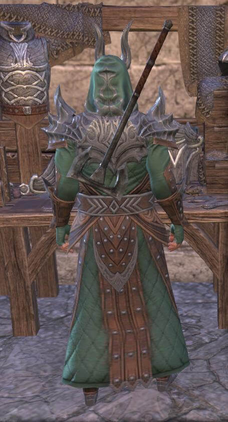 ebonheart_robe_light_back_big