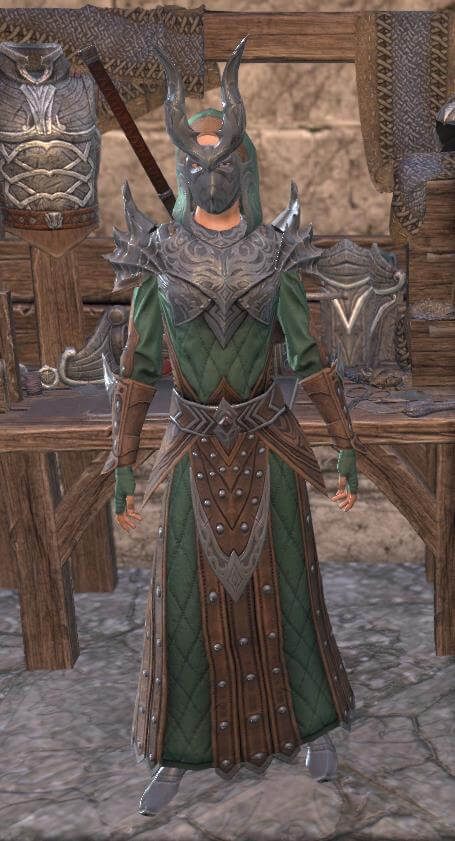 ebonheart_robe_light_female_front_big