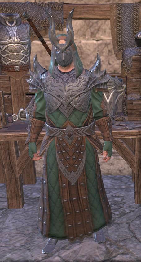 ebonheart_robe_light_front_big