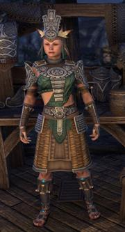 elder_argonian_hvy_female_front_big