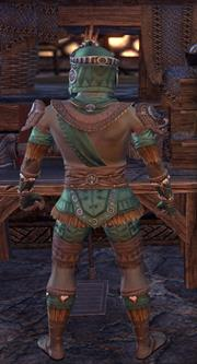 elder_argonian_light_back_big