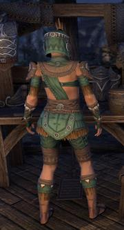 elder_argonian_light_female_back_big