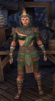 elder_argonian_light_female_front_big