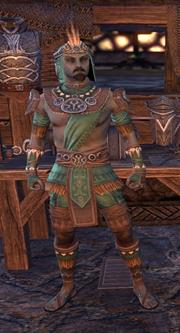 elder_argonian_light_front_big