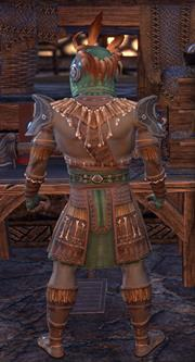 elder_argonian_md_back_big