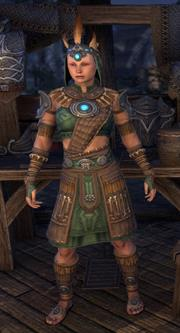 elder_argonian_md_female_front_big
