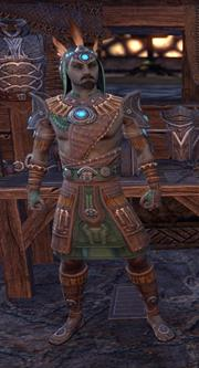 elder_argonian_md_front_big
