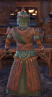 elder_argonian_robe_light_back_big