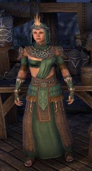 elder_argonian_robe_light_female_front_big