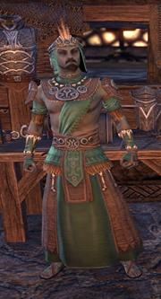 elder_argonian_robe_light_front_big