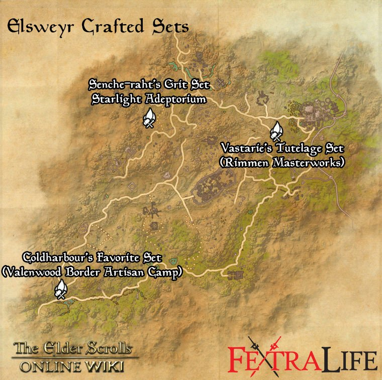 elsweyr-crafted-sets-eso