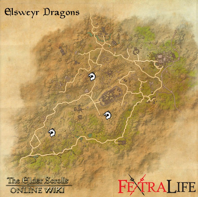 elsweyr-dragons-map-eso