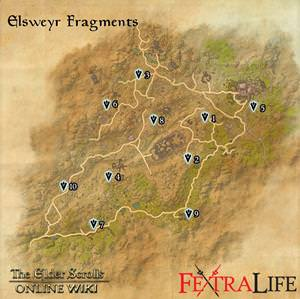 elsweyr-fragments_map-eso-300px.jpg