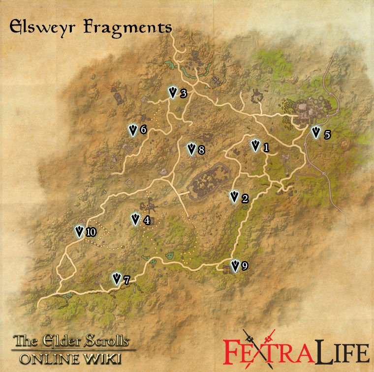 elsweyr-fragments_map-eso