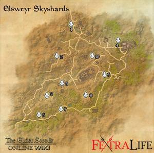 elsweyr-skyshards-eso-300px.jpg