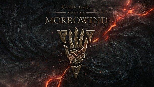 DLC | Elder Scrolls Online Wiki