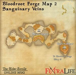 eso-bloodroot-forge-map-2-guide