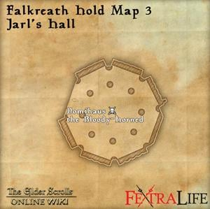 eso-falkreath-hold-map-3-guide