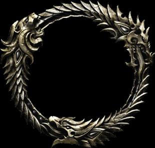 Holiday Events | Elder Scrolls Online Wiki