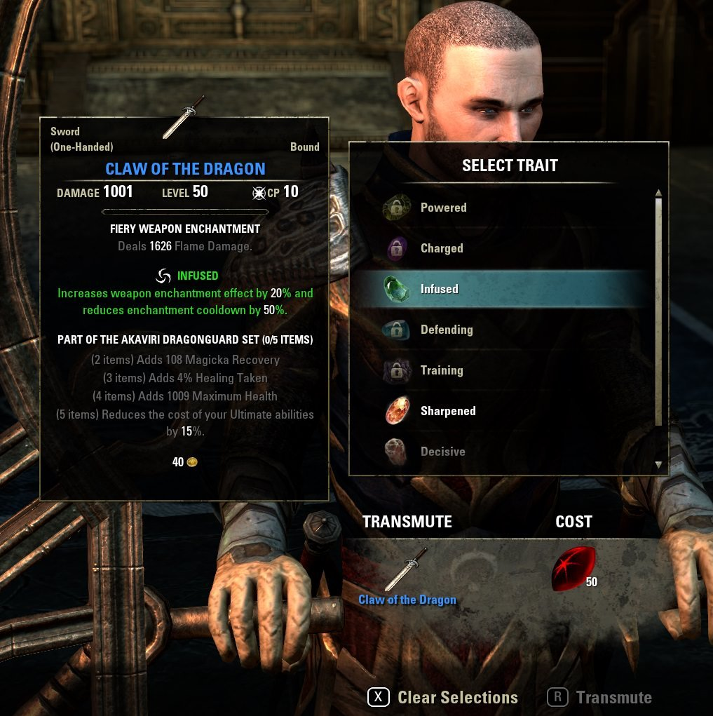 eso-how-to-transmute-items-station-brass-fortress-traits