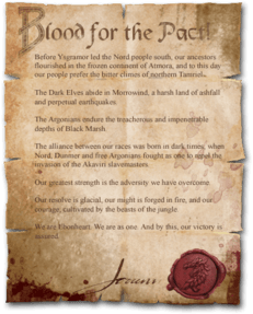 eso-letter-bloodforthepact.png