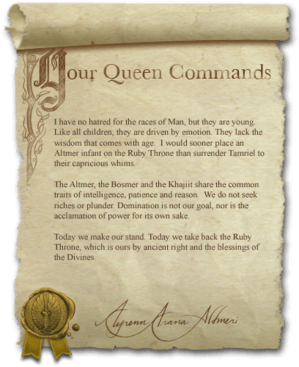 eso-letter-yourqueencommands.png