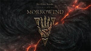 eso-morrowind-expansion-wiki-guide