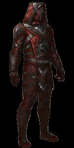 Nightblade | Elder Scrolls Online Wiki