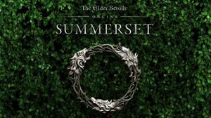 eso-summerset-expansion-wiki-guide
