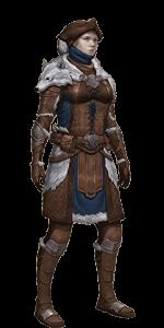 eso-warden-class-elder-scrolls-online-wiki-guide