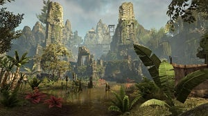murkmire-eso-location-maps-quests-wayshrines-elites-sets
