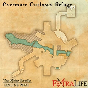 evermore_outlaws_refuge_small.jpg