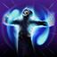 expunge-&-modify-living-death-skills-necromancer-eso