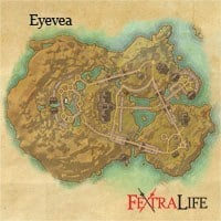 eyevea_eyes_of_mara_set_small.jpg